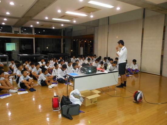 サンフレッチェ広島 試合日程